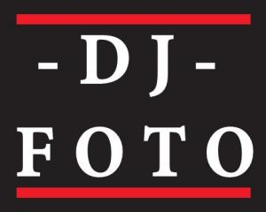 DJ-FOTO Aleksandra Majer-Grundszok